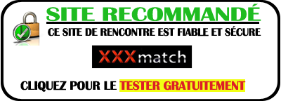 Test de comparaison xxx Match