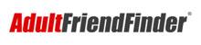 Avis sur AdultFriendFinder